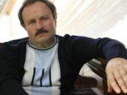 Известный композитор Владимир Быстряков набросился на Украину из-за автокефалии