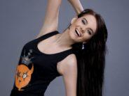 Как у Рапунцель: 10 хитростей, которые помогут отрастить длинные волосы